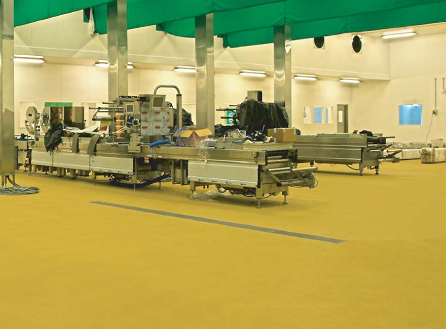 food-processing-flooring-slide