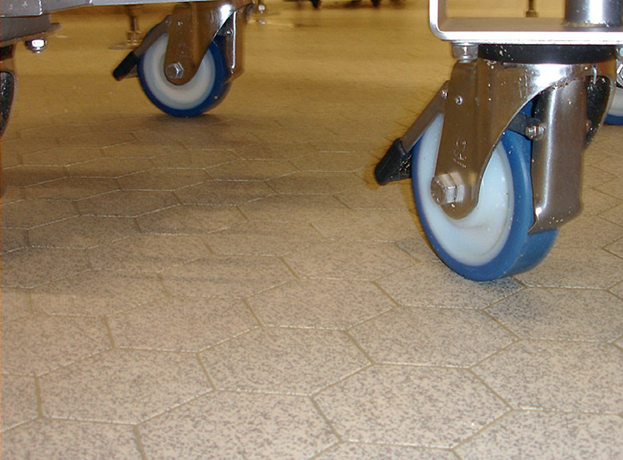 industrial-flooring-slide