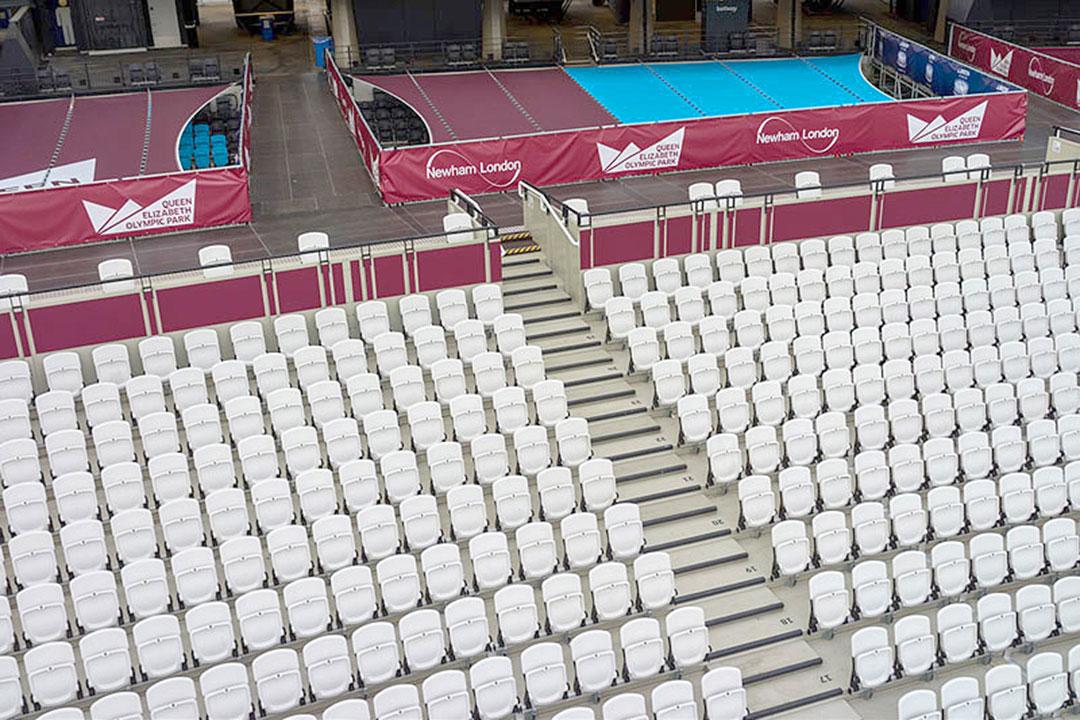 CaseStudies_OlympicStadium_01