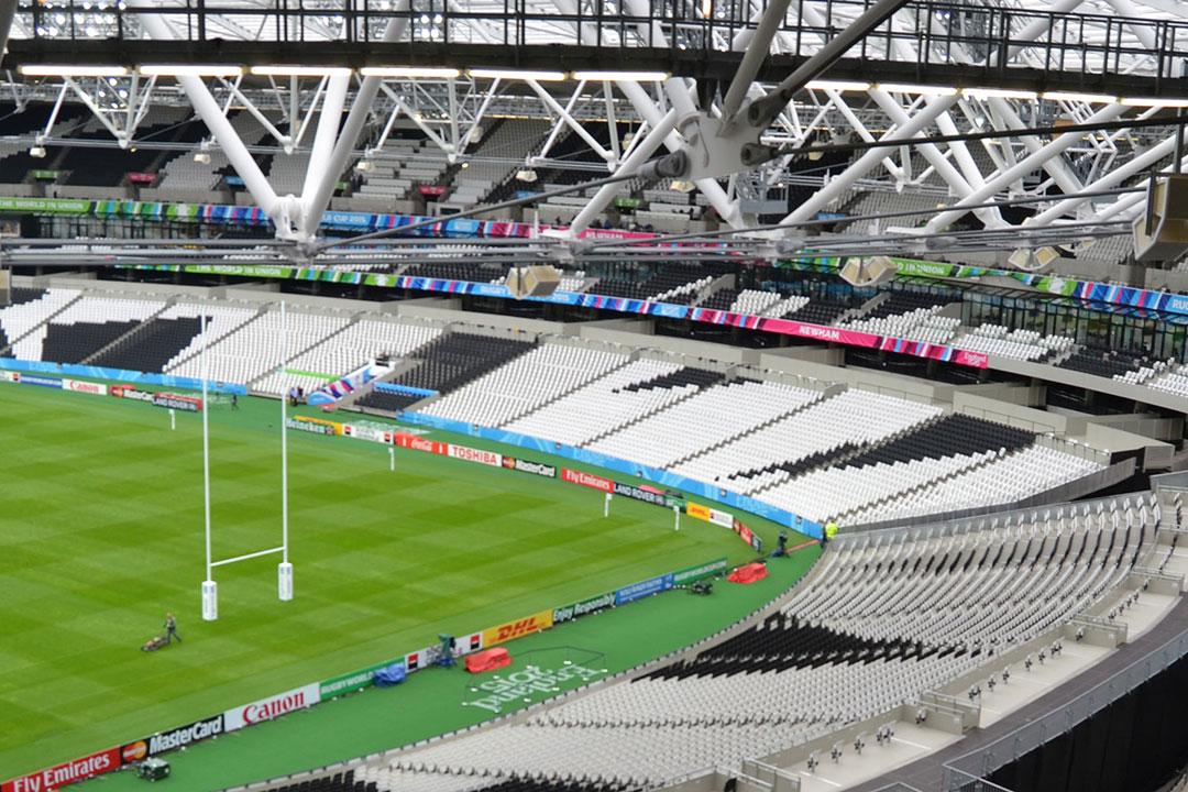CaseStudies_OlympicStadium_03