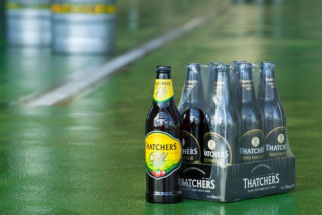 CaseStudies_ThatchersCider_02