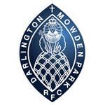 Polydeck Sponsers Darlington Mowden Park RFC