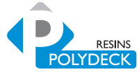 Polydeck Resins Limited